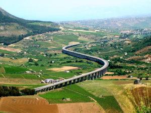 A29-Italy